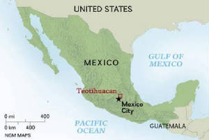 mex-overig---10---mexico-map.jpg