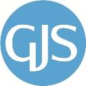GJSBLAUW - klein.jpg?1351890695211