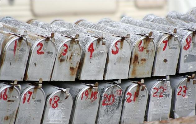 amerikaanse brievenbussen.jpg?1359365970