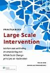 boek_praktijkboek_large_scale_interventi