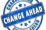 change_ahead.jpg